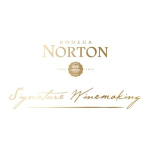 Logo Bodega Norton Signature Winemaking-min